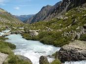 Serre-Chevalier Vallée-Briançon Bonnes Tables