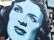 murales hommages Montréal, première partie