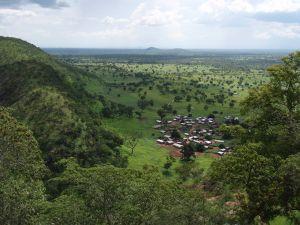 05 choses incroyables que vous ignorez sur le Bénin