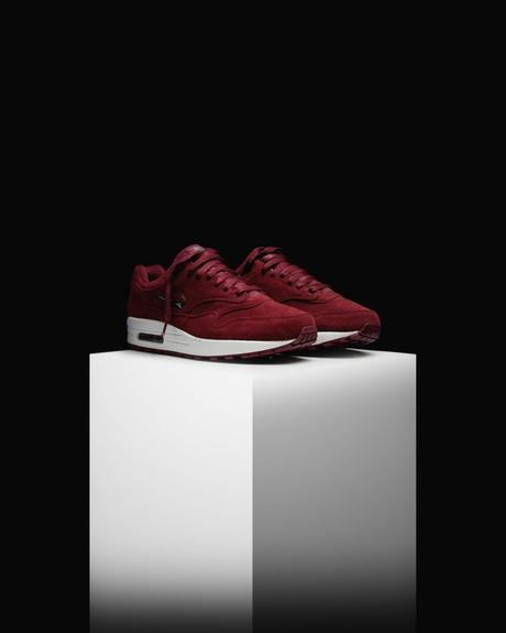 Jewel RedPreview Nike Air Paperblog Max SC Deep 1 PRM 8N0vmOPnyw