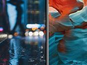 fonds d'écran Google Pixel votre iPhone
