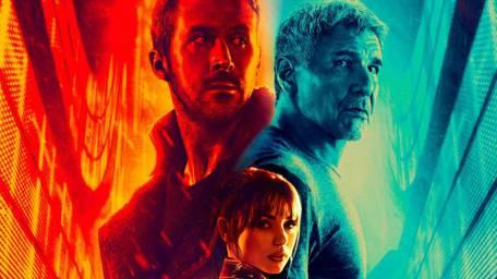 blade-runner-2049-official-trailer