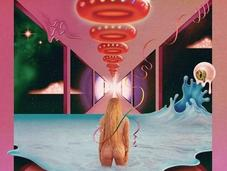 Critique Culte: Kesha Rainbow