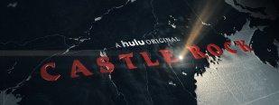 [Trailer] Castle Rock : la série événement adaptée de Stephen King se dévoile !