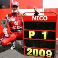 Ces champions en Formule 2 qui ont accédé à la Formule 1