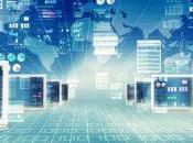 Qu'est-ce qu'une entreprise services numériques