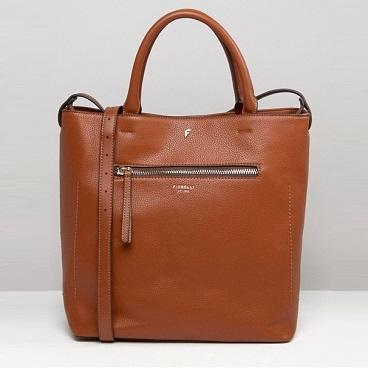 Sac à main de working girl - asos