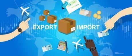 Comment se lancer à l'international dans le B2B : les 8 étapes pour attaquer un nouveau marché !
