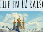 VIDEO raisons d'apprendre langue russe