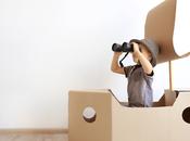 Comment gérer déménagement cours d'année avec enfants
