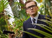 [Critique] Kingsman Cercle d'or jouissif décomplexé
