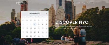 10 thèmes WordPress dépaysants pour les agences de voyages