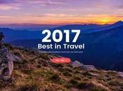 thèmes WordPress dépaysants pour agences voyages