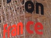 Francfort Français l'édition française entre tradition modernité