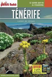 Tenerife a son Petit Futé !