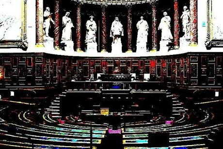 Sénatoriales 2017 (3) : réélection au Plateau