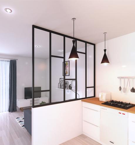 Comment aménager un petit appartement ?