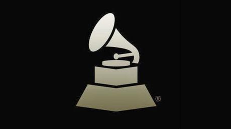 Paul McCartney : à l'honneur dans une émission de télé #PaulMccartney #Grammy