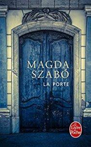 La porte – Magda Szabó