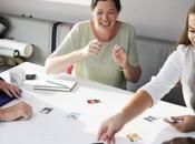 Focus groupe mode d'emploi interrogez clientèles