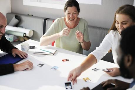 Focus groupe mode d'emploi : interrogez vos clientèles