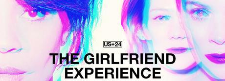 Extra, la nouvelle saison de The Girlfriend Experience arrive !