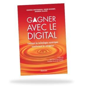 gagner-avec-le-digital
