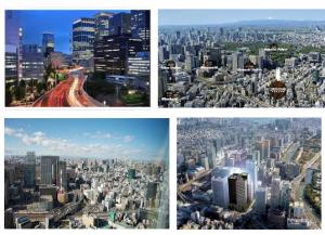 MOOC in Japan