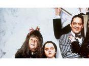 réalisateur Sausage Party s'attaque Famille Addams