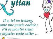 Lylian