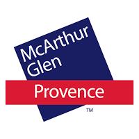 Mc Arthur Glen Provence à Miramas (13)