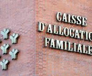 PLFSS 2018 : les administrateurs de la CNAF émettent un avis défavorables
