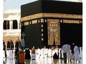 Nigéria stop subventions pèlerinage