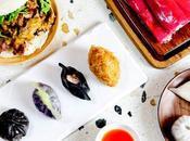 Yikou Restaurant