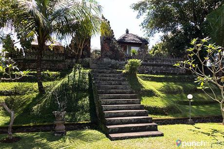 bali_for_couples-4