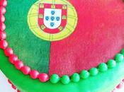 Gâteaux Portugal