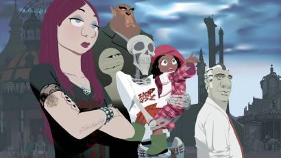 zombillenium-trailer-bande-annonce