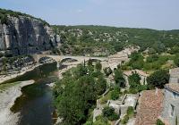 Authentique Ardèche