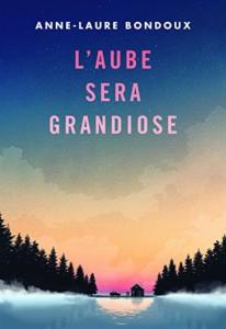 Le Prix Vendredi, Goncourt de la littérature Jeunesse – Et tout le monde s'en fout