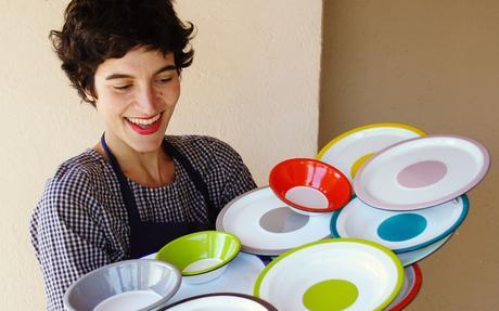 San Marco réinvente le rituel du café avec sa collection Up'Cup