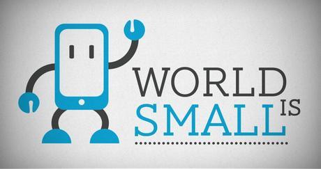 worldissmall - iOS 11, iPhone X, Galaxy Note 8 : résumé de la semaine 41 sur WIS