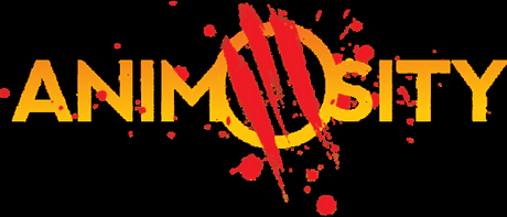https://comicsverse.com/wp-content/uploads/2016/08/ANIMOSITY-Logo-600x257-1.png