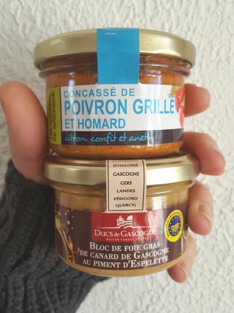 Ducs de Gascogne, la gourmandise en toute occasion