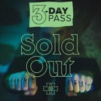 SoldOut recor pour le Hellfest 2018