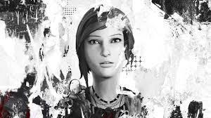 LiS, Before the storm #1 : mes impressions et attentes