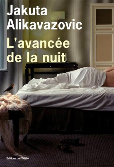 Sète – Rencontre avec Jakuta Alikavazovic le 17 octobre