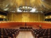 Première décision CJUE concernant Règlement successions