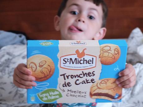 tronche-de-cake-3