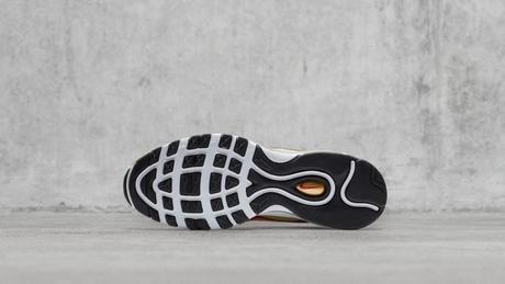 CR7 x Nike Air Max 97