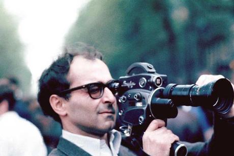 L'Atelier, un des meilleurs films français de l'année.